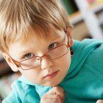 افزایش حافظه و تمرکز در کودکان