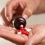 درمان جایگزینی هورمون تستوسترون