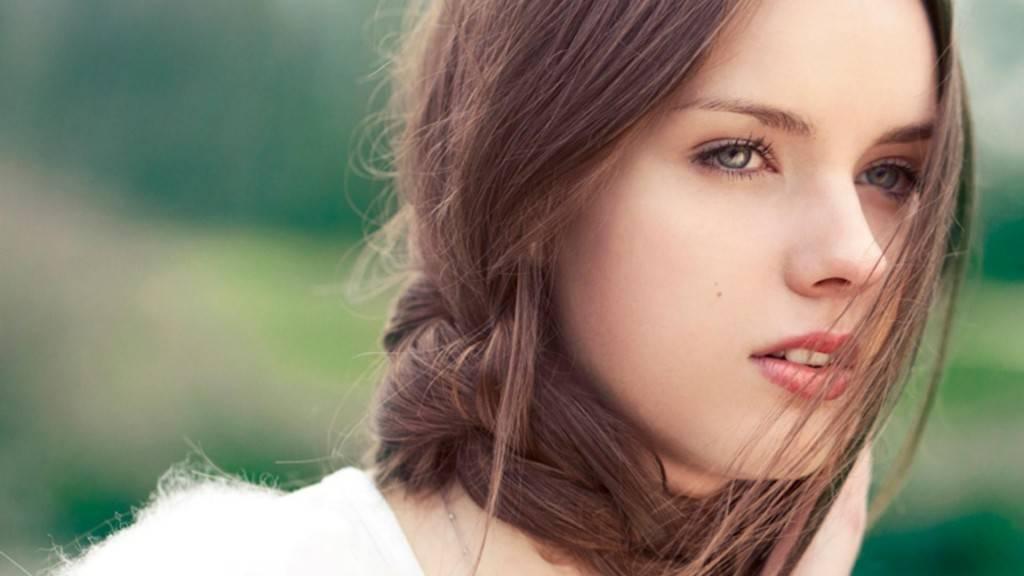 ۱۱ عمل جراحی در میان زنان