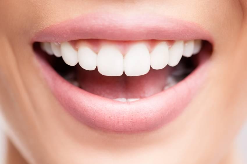 رسیدگی به دندان ها در بارداری