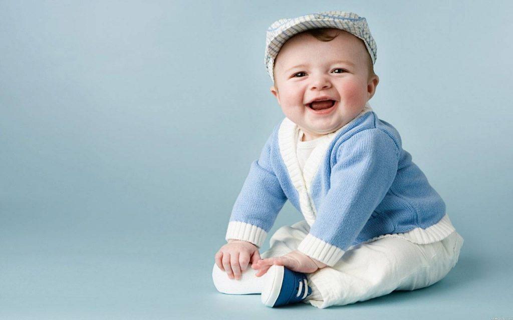 دلیل ایجاد خال پوستی در کودکان
