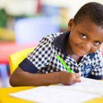 راه های شکوفایی استعداد نویسندگی کودک