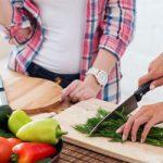 اهمیت تغذیه زن و شوهر و مبتلا شدن به ناباروری