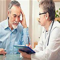 آیا سرطان بیضه درمانپذیر است ؟