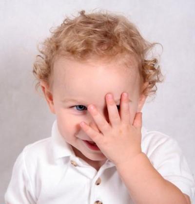 چرا کودکان بازی دالی موشه را دوست دارند؟