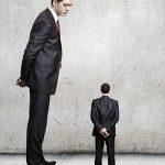 نکاتی برای پوشش آقایان با قد کوتاه