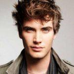نکات مهم در مورد آرایش موی مردانه