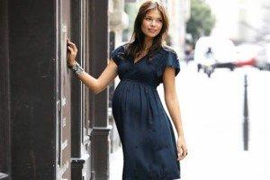 مدل لباس بارداری را با این نکات انتخاب کنید تا خوش تیپ شوید