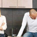 زنان با بی میلی جنسی مردان چه کنند؟