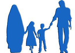 اهمیت همکاری مردان در امور خانه برای کمک به همسران شاغل