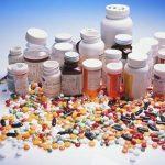 تولید داروی ضد سرطان کابوتکس برای نخستین بار در کشور