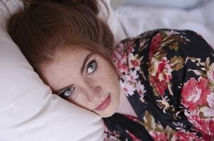 آشنایی با مشکلات واژن زنان