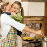 اختلالی خطرناک برای خانمها