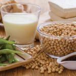 خوراکی های کاهش دهنده تستوسترون کدامند؟