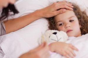 بهترین تببر برای نوزادان و کودکان چیست؟