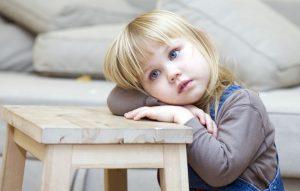 تاثیر روغن رزماری در تقویت حافظه کودکان