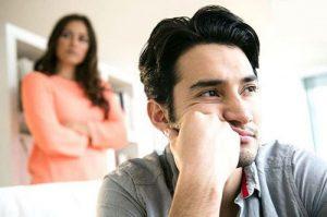 اگه شوهر شما هم شخصیت درون گرایی دارد بخوانید