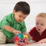 4 راهکار کلیدی شناخت استعداد کودک