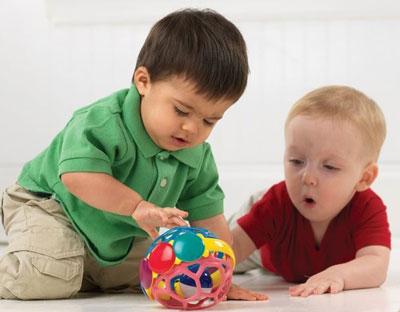 ۴ راهکار کلیدی شناخت استعداد کودک