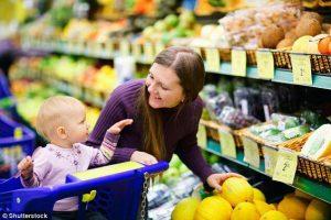 با این راهکارها فرزندتان را از دوران نوزادی نابغه کنید
