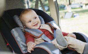 در سفر هوایی با نوزاد این نکات را رعایت کنید