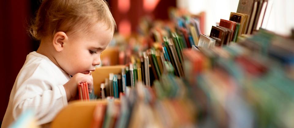 ارث بردن هوش کودکان از مادرشان