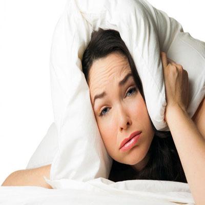 بی خوابی چه عوارضی بر زنان باردار دارد؟