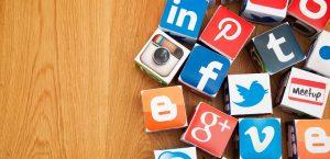 سلامت روانی کودکان و شبکه های اجتماعی