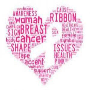 چرا سرطان پستان در حال افزایش است؟