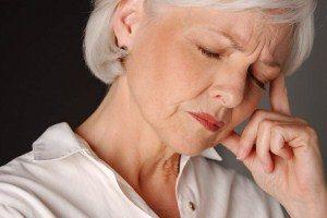 خطر زوال عقل برای زنان در این مرحله از زندگی