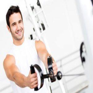 ورزش سلیقه غذایی مردان را عوض می کند