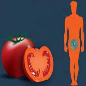 با رعایت این ۷ مورد از سرطان پروستات جلوگیری کنید