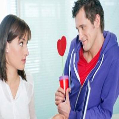 ترفندهایی مردانه برای تسخیر قلب همسر