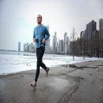 چرا ورزشهای استقامتی برای مردان سختتر از زنان است؟