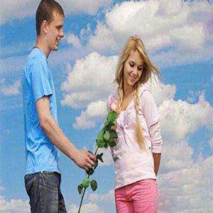 ترفندهایی مردانه برای تسخیر قلب همسر!!