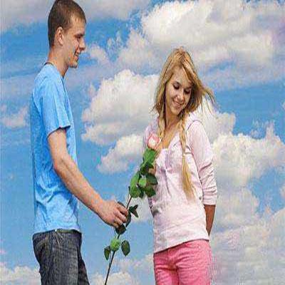 ترفندهای عشق به همسر