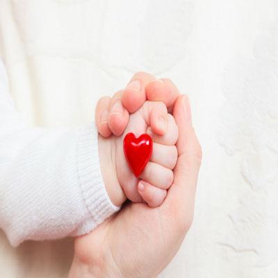 تاثیر هورمون پرولاکتین بر سلامت نوزاد