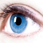 عیب های انکساری و تنبلی چشم کودکان