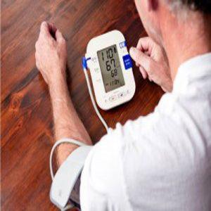 مؤثرترین راه کاهش فشار خون در مردان
