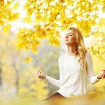 دانستنیهای مهم برای سلامت جسمی و روانی زنان