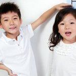عوارض مصرف غیرمنطقی هورمون رشد در کودکان