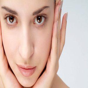 علل آلرژِی به لوازم آرایشی و روش های درمان آن