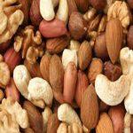 8 غذای مورد نیاز برای بدن آقایان