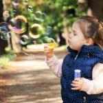 افت قند خون نوزاد و مشکلات مغزی ناشی از آن