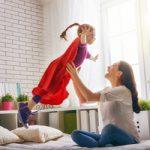 بررسی علل و درمان بی اختیاری و شب ادراری در کودکان