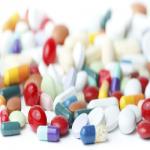 ضرر داروهای صرع برای کودکان