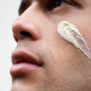 اصول حفاظت از پوست مردان