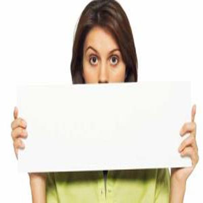 دروغ های زنان به شوهرشان