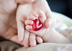 بارداری برای بیماران قلبی چه عوارضی دارد؟