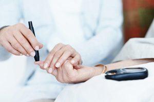 با عوارض خطرناک دیابت در بارداری آشنا شوید